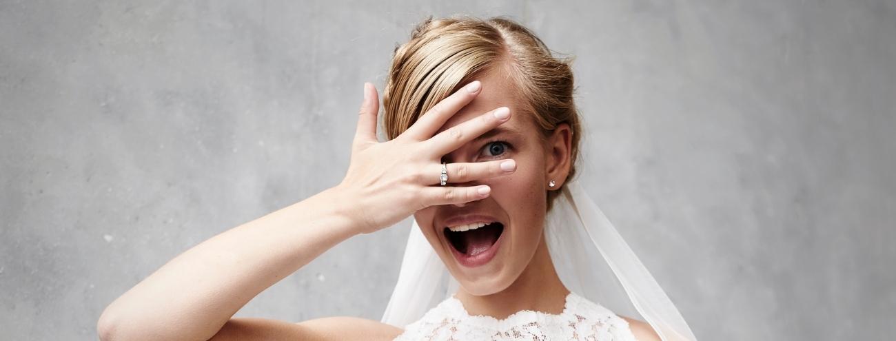 fotos-post-blog-portada-piel-boda
