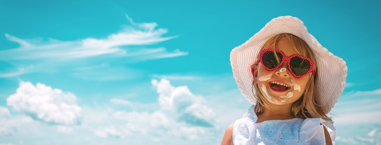 fotos-post-blog-portada-crema-solar-facial