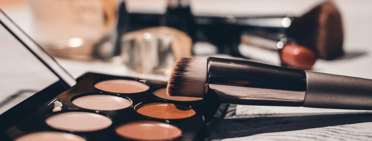 fotos-post-blog-maquillaje-caduca