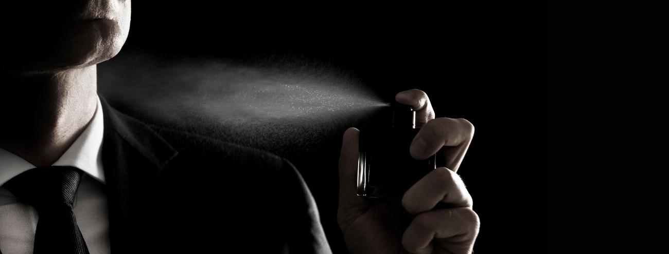 fotos-post-blog-zonas-perfume-duradero